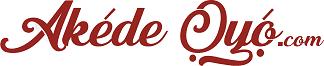 Akéde Ọ̀yọ́
