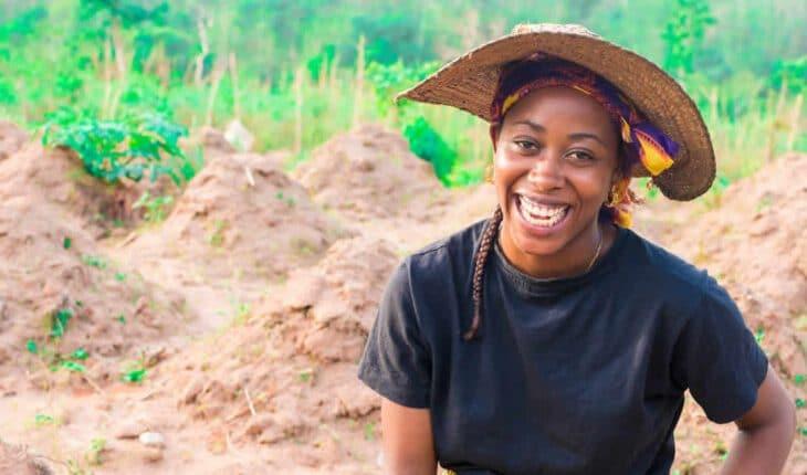 OYSADA Commences Training For Women Agribusiness